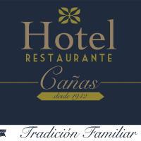 Hotellbilder: Hotel Cañas, Cañas