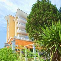 Photos de l'hôtel: Hotel Apollo – Terme & Wellness LifeClass, Portorož
