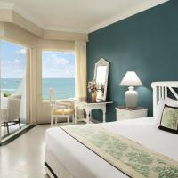 Superior Charm Twin Room with Garden View