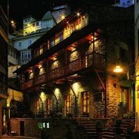 Hotel Pictures: La Casona de Pío, Cudillero