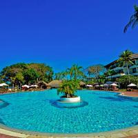 Φωτογραφίες: Prama Sanur Beach Bali, Σανούρ