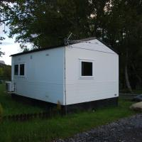 Mobile Home 2 (2-3 Adults)