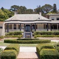 Hotel Pictures: Peppers Craigieburn Resort, Bowral