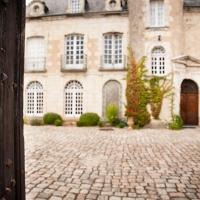 Hotel Pictures: Villa Saint Nicolas, Baugé