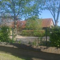 Photos de l'hôtel: B&B De Liedjestoren, Lovendegem