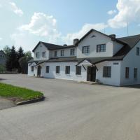 Hotel Pictures: Kagu Hostel, Võru