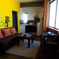 Fotos del hotel: beau studio a cheraga, Argel