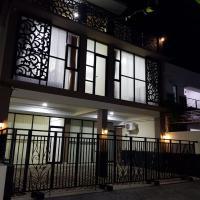 Hotelfoto's: Villa de Amory, Kejayan