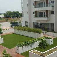 Hotellbilder: Runway view, Accra