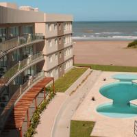 Hotel Pictures: Sea View Cariló, Carilo