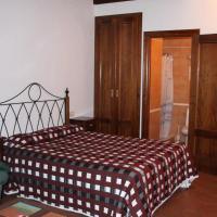 Hotel Pictures: Hotel Restaurante Milán, San Clemente
