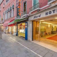 Foto Hotel: Hotel Universo & Nord, Venezia