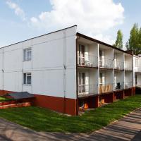 Hotel Pictures: Ubytování Horal Trutnov, Trutnov