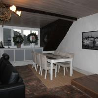 Superior Apartment with Terrace (4 Adults)