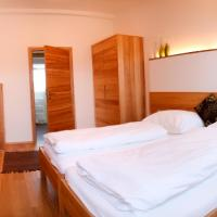 Hotel Pictures: Ölerhof, Haag am Hausruck