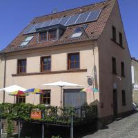 Hotelbilleder: Gästehaus 'Alte Bäckerei' Kaffeehaus, Großbundenbach