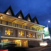 Фотографии отеля: Greendale Residence, Гангток