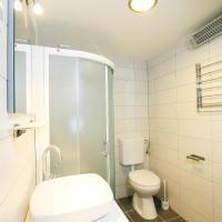 Duplex Comfort Apartment