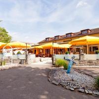 Hotel Pictures: Sorell Hotel Sonnental, Dübendorf
