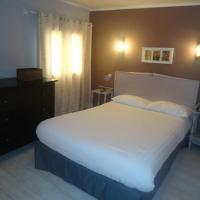 Hotel Pictures: Le Sisley, Rouen