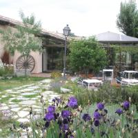Hotel Pictures: La Huerta de San Lorenzo, Segovia