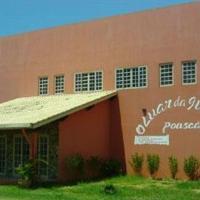 Hotel Pictures: O Luar da Juréia, Iguape