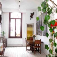 Hotel Pictures: Corner Art House, Antwerp