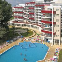 Fotos del hotel: Hotel Fenix - Halfboard, Sunny Beach