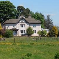Riversdale Farm Guest House and Leisure Centre