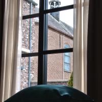 Hotel Pictures: Hotel Boomgaard, Lanaken