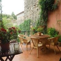 Hotel Pictures: Cal Cabre del Priorat, Pradell