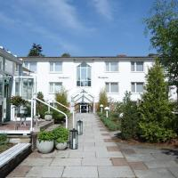 Hotel Störtebeker