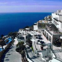 Zdjęcia hotelu: Hotel Raito Wellness & SPA, Vietri
