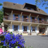 Hotel Pictures: La Maison du Chevalier, Marat