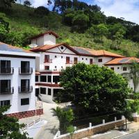 Hotel Pictures: Hotel Recanto Bela Vista, Águas de Lindóia