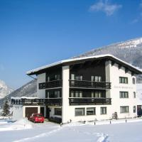 Hotel Pictures: Haus Theresia, Mellau