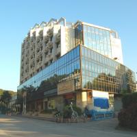 Zdjęcia hotelu: Shenzhen Haitao Hotel, Shenzhen