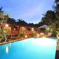 Zdjęcia hotelu: The Well House, Nusa Lembongan