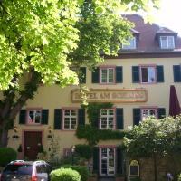 Hotelbilleder: Hotel Am Schloss, Alzey