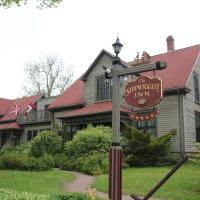 Zdjęcia hotelu: Shipwright Inn, Charlottetown