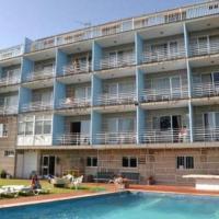 Hotel Pictures: Las Islas, Vilaboa
