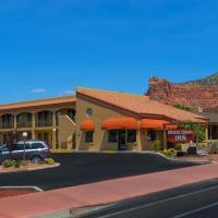 Desert Quail Inn
