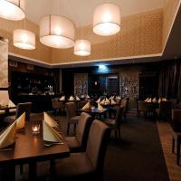 Hotel Cafe Restaurant Hegen