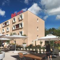 Hotel Pictures: ibis Loriol Le Pouzin, Le Pouzin