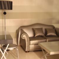 Hotel Pictures: Alvear Suites, Redondela