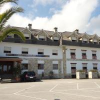 Hotel Pictures: Casa Consuelo, Otur