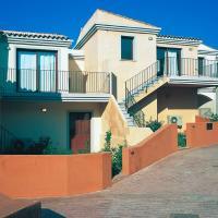 Appartamenti Borgo Saraceno