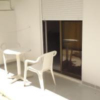 Studio (2 Adults) - Ground Floor