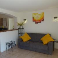 Appartement(6 Adults)