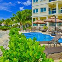 Fotografie hotelů: Sea Shore Allure, Saint John